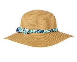 Шляпка Crazy8 (США)