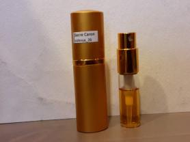 Parfum Sacre, Caron Extrait от 5 мл
