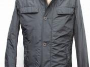 Куртка новая с подстежкой,50.54.58 р-р