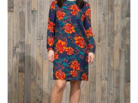 Платье Akimbo размер 46 новое