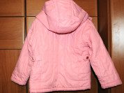 Куртка д/д 104