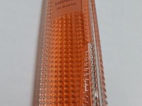 Givenchy Live Irr парфюмерная вода 75 мл тестер
