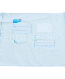 Пакет Почта России, (огромный), 750*787 мм