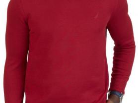 Пуловер NAUTICA оригинал новый