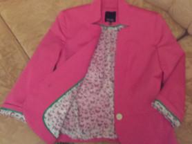 Пиджак фирмы setre (размер 42)