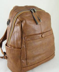 Рюкзак женская Арт 745