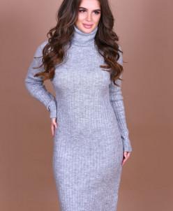 Платье 18/19#ПЛАТЬЕ Арт. : 7043
