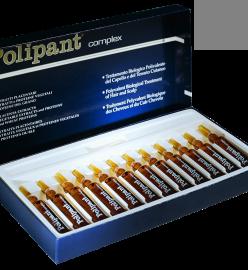 Dikson polipant complex биологический препарат с протеинами