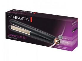 Выпрямитель для волос Remington Ceramic Slim S1510
