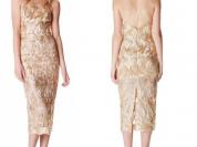 Вечернее коктейльное платье Alice McCall  / XS