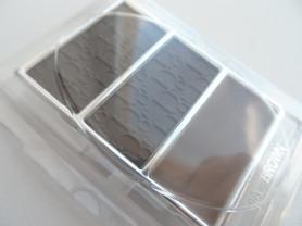 Тени для бровей Dior новые