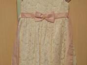 Платье Baby Steen, 6 лет - 122