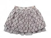 Новая юбка Debenhams от Jasper Conran р.2-3г