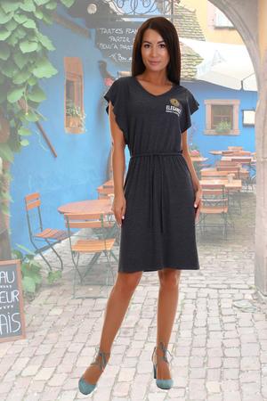 Платье 2466