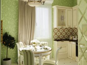 Дизайн квартиры или комнаты