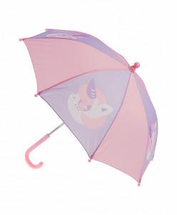 Parasolka dziewczęca jednorożec 3Y3586