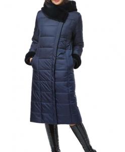 """Пальто """"Лорен"""" Артикул: 18401 Цена приблизительная"""
