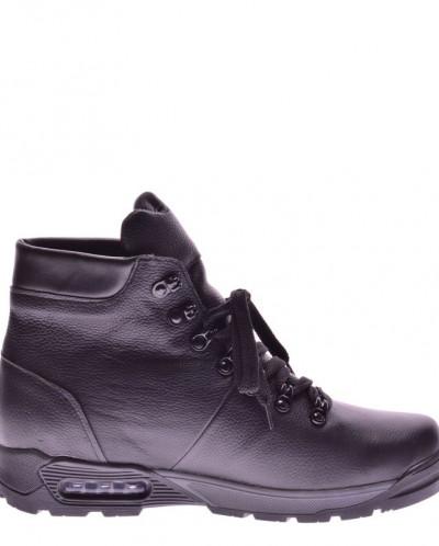 Мужские ботинки La Rose