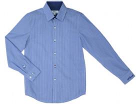 новые рубашки в наличии Borelli