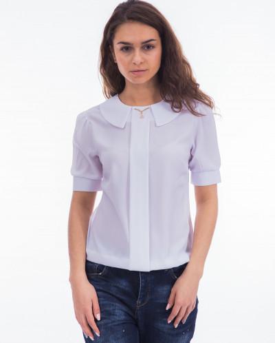 Блузка 17706/0, 2 цвета