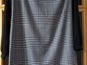 Платье Akimbo размер 44 (на 44-46)