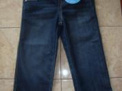 Новые, классические джинсы Marks&Spencer 98р.