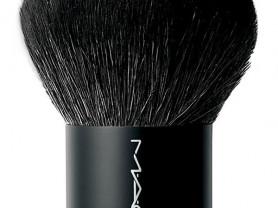 Кисть МАС kabuki brush 182