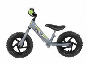 Беговел (велобег) Mars A1212 [Новый]