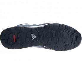 Новые Кроссовки Adidas TIVID MID