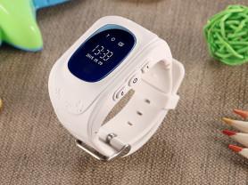 Smart Watch Q50 умные часы для детей