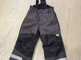 зимние брюки Lassie 98