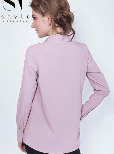 Блузка 44605