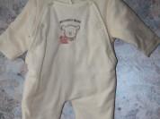 Одежда для дочурки 0+++