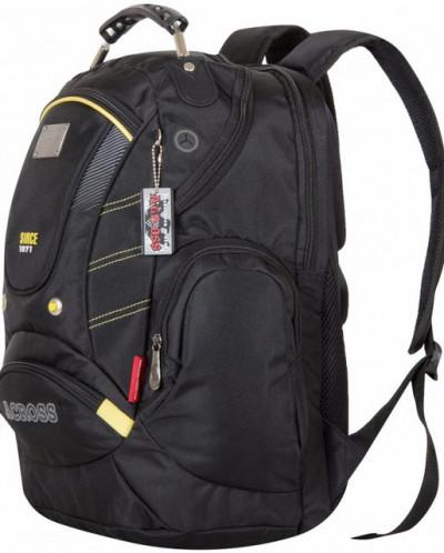 Рюкзак Arcoss молодежный