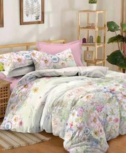 Комплект постельного белья #159727