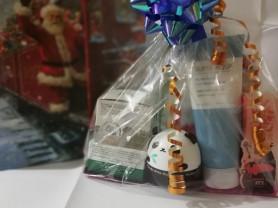 Подарки из корейской косметики
