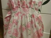 Платье/сарафан в отличном состоянии