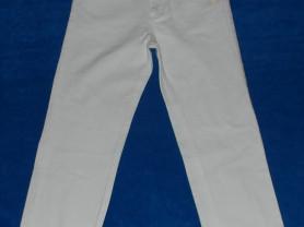 Новые джинсы Koton Kids, 122-128 см
