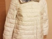 Куртка новая , 46-48