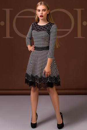 Платье 5888-1