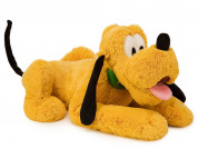 Новая Мягкая игрушка Плуто Дисней 45 см.
