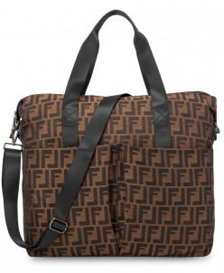 сумка/рюкзак 19
