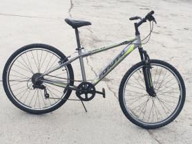 Велосипед.Forward Flash 2.0