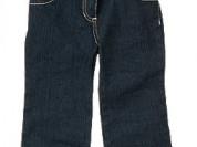 джинсы crazy8
