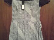 продам новое польское платье