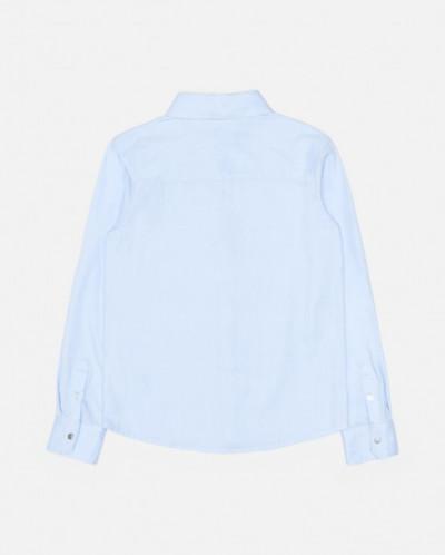 Рубашка Aco*ola