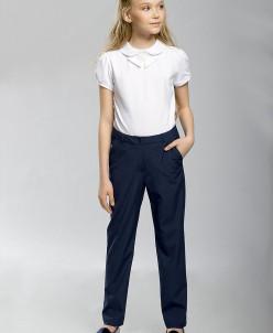 Акция!  GWP8065 брюки для девочек
