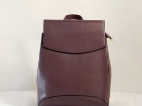 Женский рюкзак (артикул Е- 5001)
