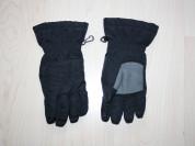 Непромокаемые перчатки Lands' End (США)