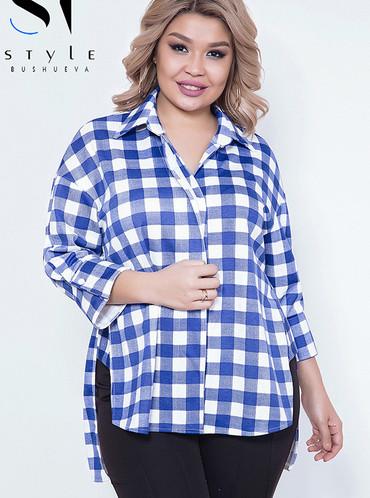 Рубашка 44177